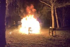 Feuer_2021-04-22_01