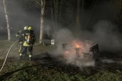 Feuer_2021-04-22_03